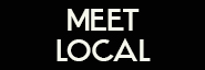 MeetLocal